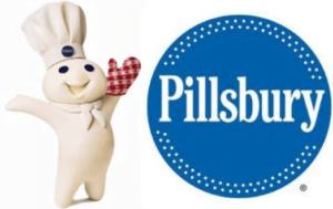 pillsbury1